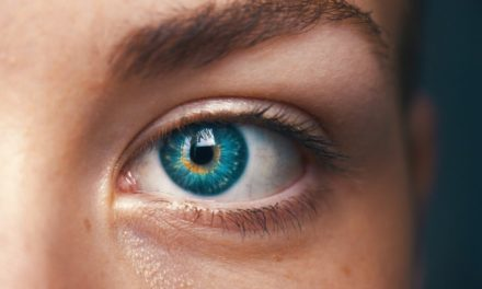 Augenfarben Häufigkeit