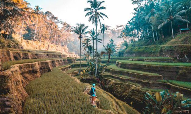 101 Backpacking Tipps für Südostasien