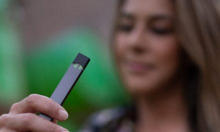 Juul E-Zigarette Test: Das kann die Juul wirklich