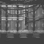 Unterbrechungsfreie Stromversorgung: Was ist das