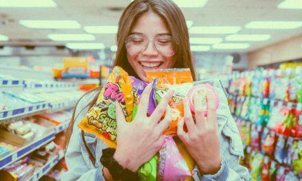 Heißhunger auf Süßes was hilft