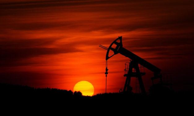 Was wird aus Erdöl hergestellt