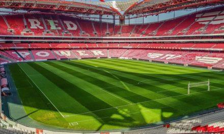 Turniermodus in der Champions League: Eine Idee für die Zukunft?