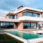 90% aller Millionäre wurden es durch den Besitz von Immobilien – Zitatecheck